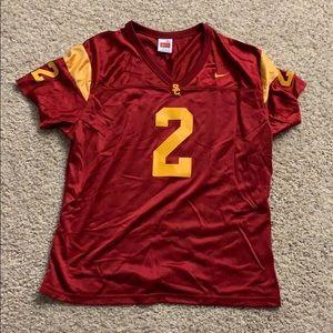 USC Trojans Jersey